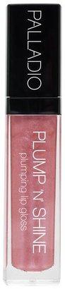Palladio Herbal Plump 'N Shine Mauvey
