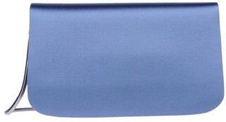 Giorgio Armani Medium fabric bag