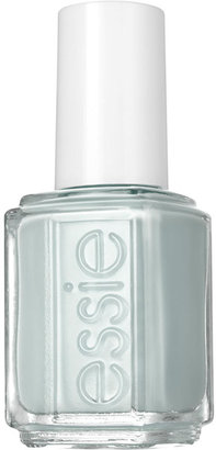 Essie Nail Polish 'Wedding Collection - Who is the Boss' Nail Polish