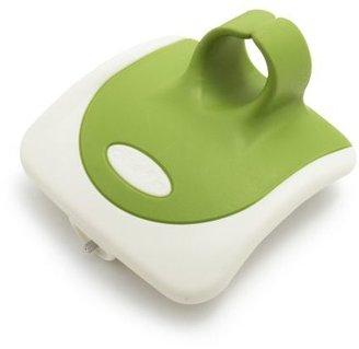 Chef'N Chefn Chef'n Green Palm Peeler