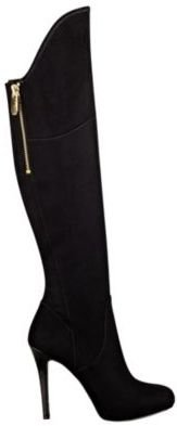 GUESS Verina Over-The-Knee Boots