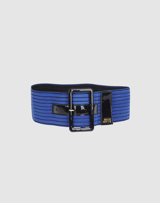 Miss Sixty Belt