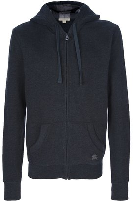 Burberry 'Chester' hoodie