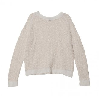Theyskens' Theory Konzo Sweater