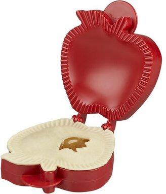Crate & Barrel Pocket Apple Pie Mold
