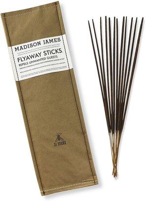 Williams-Sonoma Flyaway Sticks, Set of 31