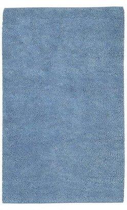 Artistic Weavers Raphael Shag 8x10'6 Steel Blue