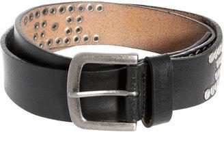 Firetrap Studded Belt