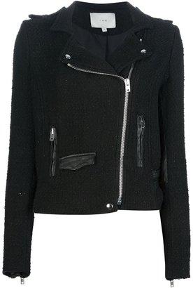 IRO 'Bradley' jacket