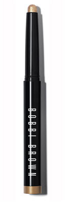 Bobbi Brown Limited Edition Long-Wear Cream Shadow Stick (Old Hollywood Collection)