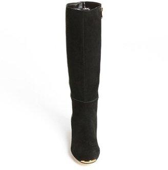 Ted Baker 'Passam' Boot
