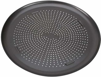 T-Fal AirBake 15 3/4-in. Large Nonstick Pizza Pan