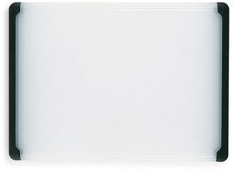 "OXO Good Grips® 10-1/2"" x 14-1/2"" Utility Cutting Board"