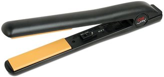 CHI Air 1-in. Tourmaline Ceramic Flat Iron $69.99 thestylecure.com