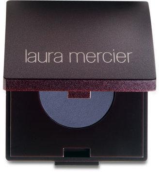 Laura Mercier Eye Liner Powder