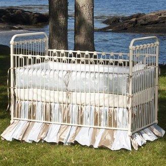 Deco Crib