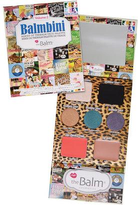 TheBalm 'Balmbini' Face Palette