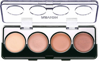Revlon Illuminance Creme Shadow $7.99 thestylecure.com