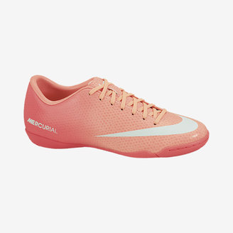 Nike Mercurial Victory IV Indoor-Competition Women's Soccer Cleat