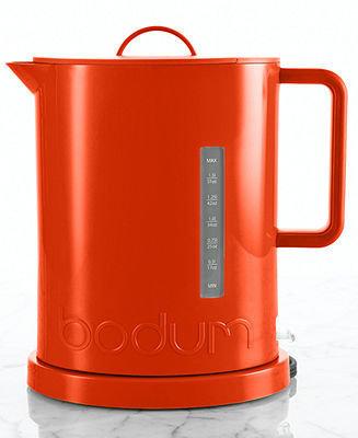 Bodum 5500 Electric Kettle, IBIS Cordless