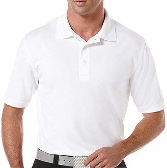 PGA Tour TOUR Airflux Polo Shirt