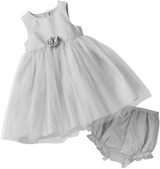 My Little Pony Marmellata Classics Tulle Dress - Baby