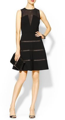 Erin Fetherston Hannah Ponti Dress