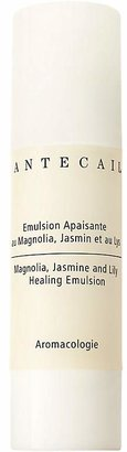 Chantecaille Women's Magnolia, Jasmine, & Lily Healing Emulsion