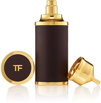 Tom Ford Private Blend White Suede Eau de Parfum Decanter