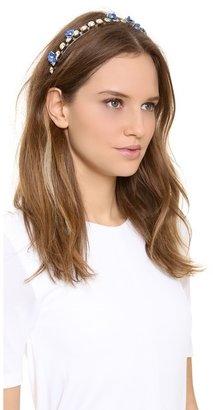Eugenia Kim Allison Headband