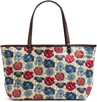 Brooks Brothers Lucy Tote