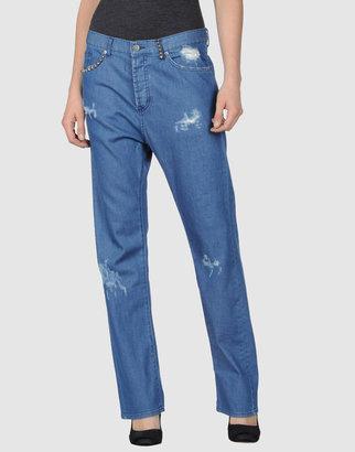 My Lovely Jean Denim pants