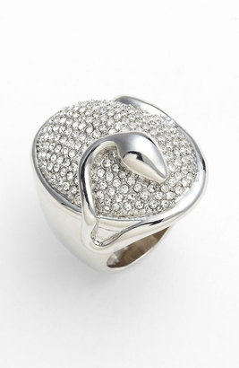 Vince Camuto Vice Camuto Cocktail Ring