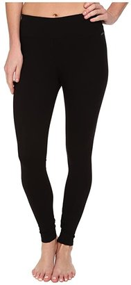 Jockey Active Ankle Legging