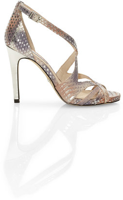 Vince Camuto Louise Et Cie Kamaly