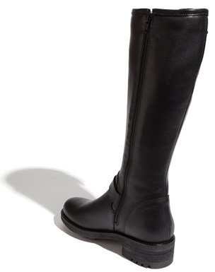 La Canadienne 'Caleb' Waterproof Boot
