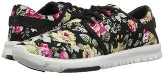 etnies - Scout W Women's Skate Shoes $60 thestylecure.com