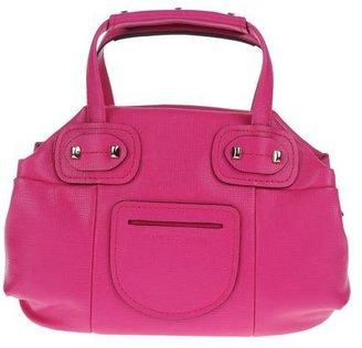 Francesco Biasia Medium leather bag