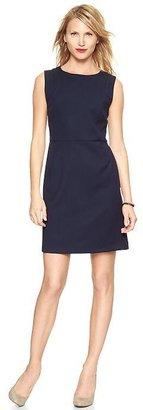 Gap Sheath dress