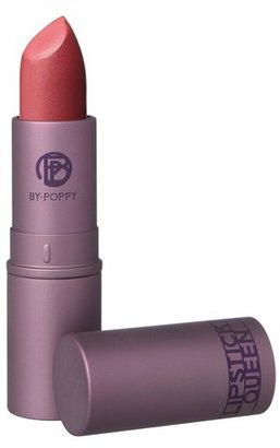 Lipstick Queen Space.nk.apothecary Butterfly Ball Pearl Lipstick - Float