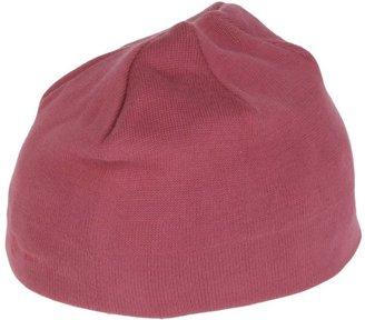 Pepe Jeans Hats