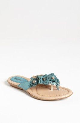 Earth 'Breeze' Sandal