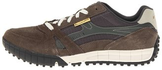 Skechers Relaxed Fit - Floater