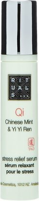 Rituals Women's Qi Stress Relief Serum-Colorless