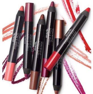 Mark Make It Rich Lip Color