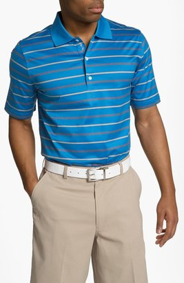 Bobby Jones Knit Polo