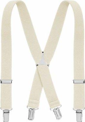 Playshoes Unisex Baby Fully Adjustable Elasticated Braces, Suspenders