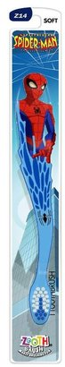 Oral-B Oral B Zooth Manual Toothbrush - Spectacular Spiderman