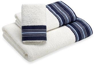 Nautica Palmetto Bay Bath Towel