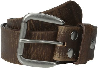 Bed Stu Hobo Belts